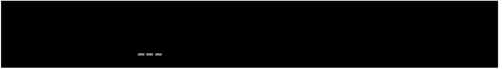 Umrichter-tech2